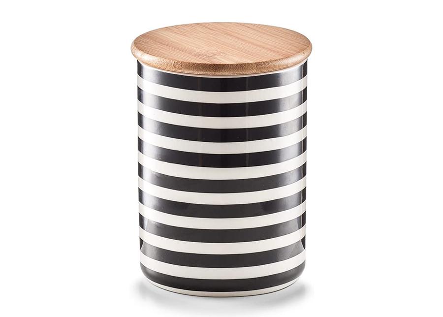 Säilytyspurkki Stripes