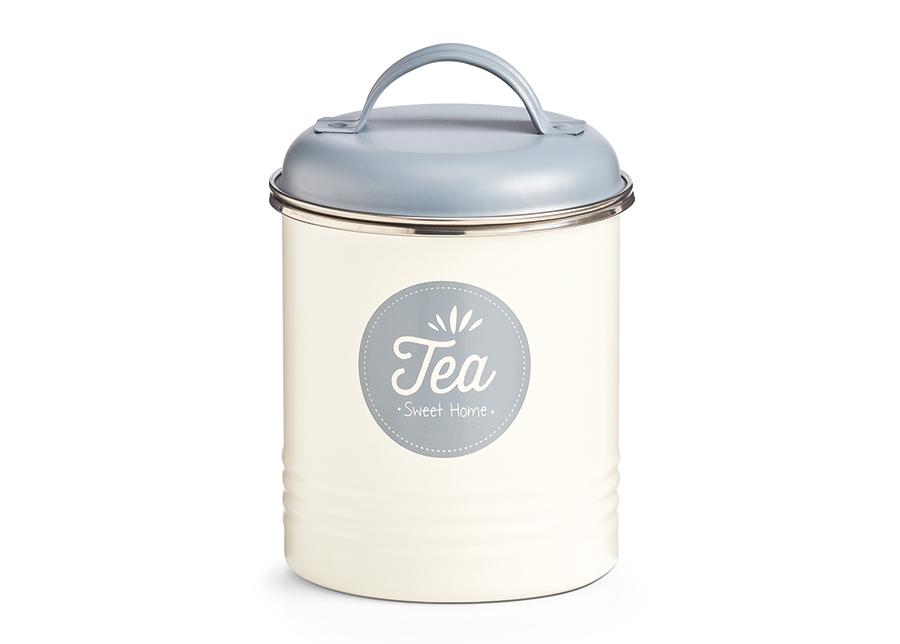 säilytyspurkki Tea