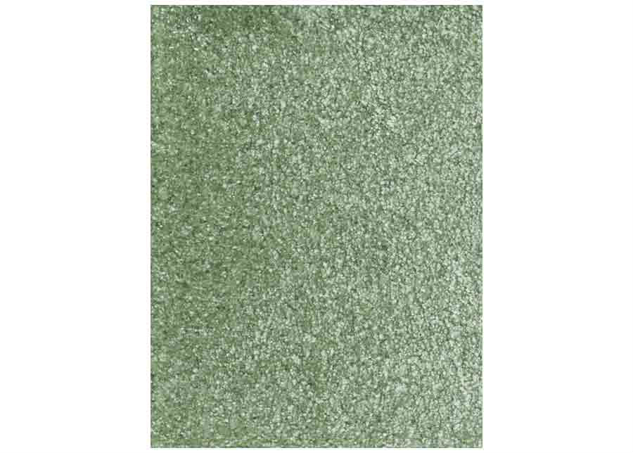 Narma velour matto Noble green 67x133 cm