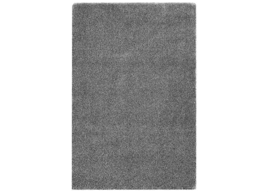 Narma velour matto Noble grey 80x160 cm