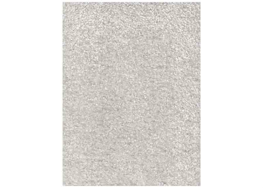 Narma velour matto Noble salt 160x240 cm