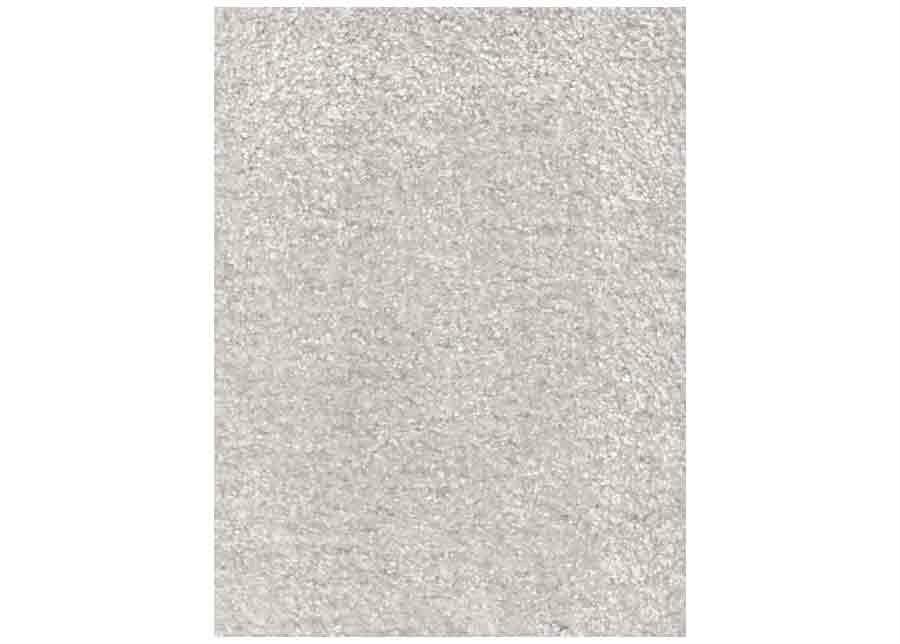 Narma velour matto Noble salt 200x300 cm