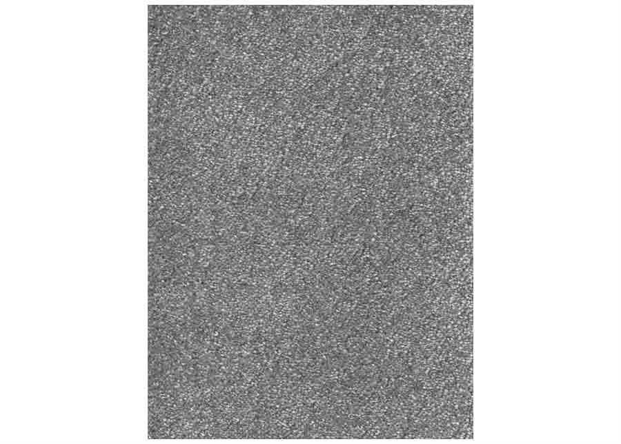 Narma velour matto Eden grey 80x160 cm