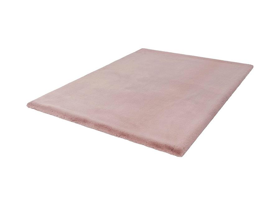 Matto Heaven Pink 160x230 cm