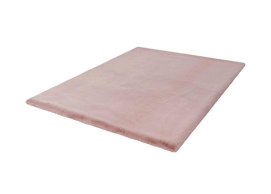 Matto Heaven Pink 80x150 cm