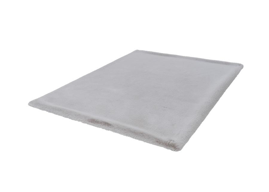 Matto Heaven Silver 80x150 cm