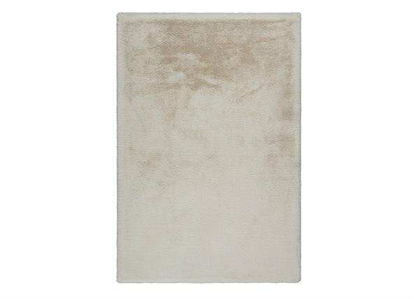 Matto Heaven Ivory 120x170 cm