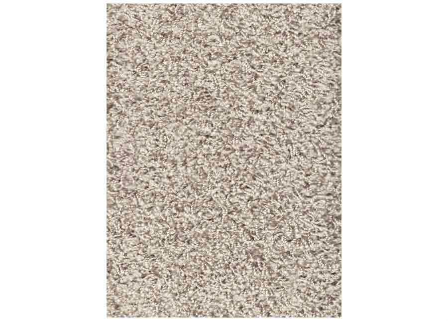 Narma pitkäkarvainen matto Spice beige 67x133 cm
