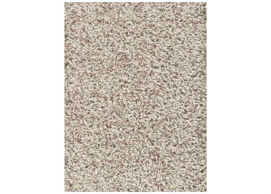 Narma pitkäkarvainen matto Spice beige 133x200 cm