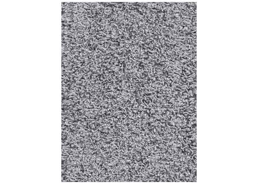 Narma pitkäkarvainen matto Spice grey 67x133 cm