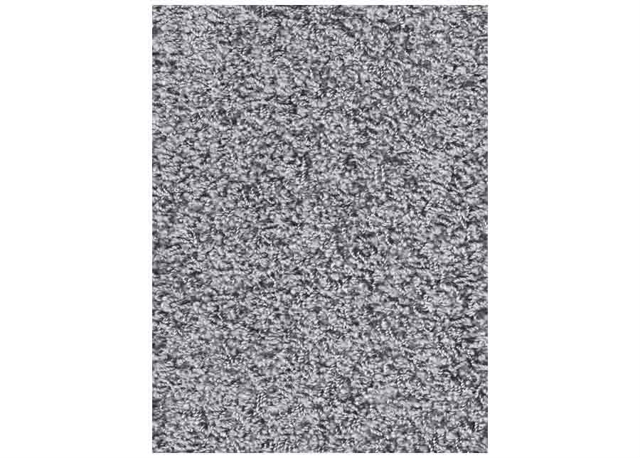Narma pitkäkarvainen matto Spice grey 80x160 cm