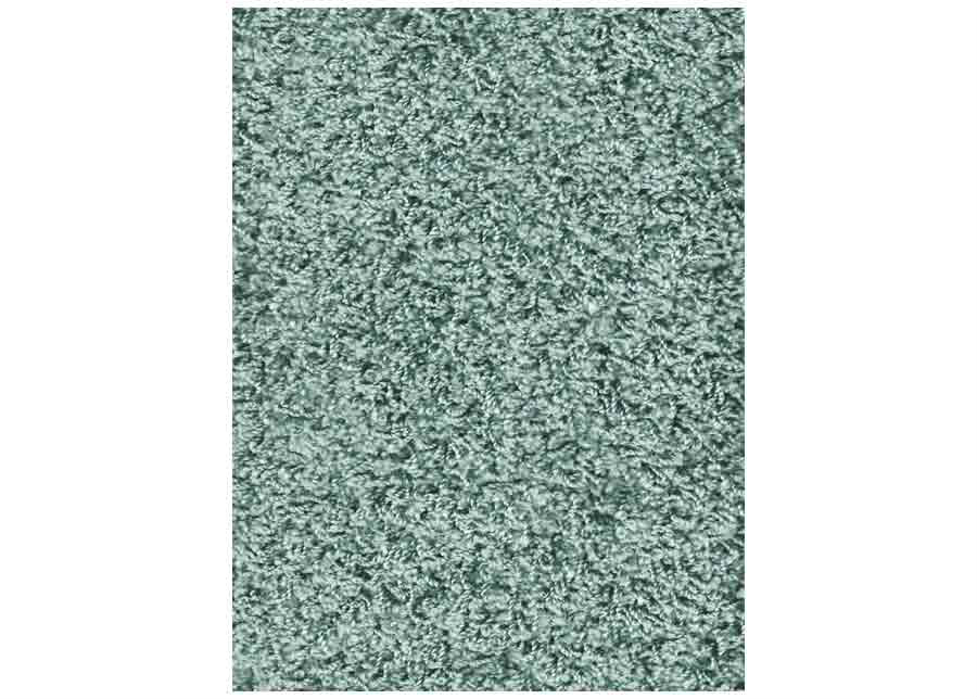 Narma pitkäkarvainen matto Spice mint 67x133 cm
