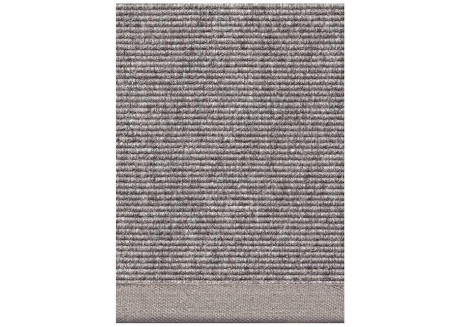 Narma villamatto Shetland linen 160x240 cm