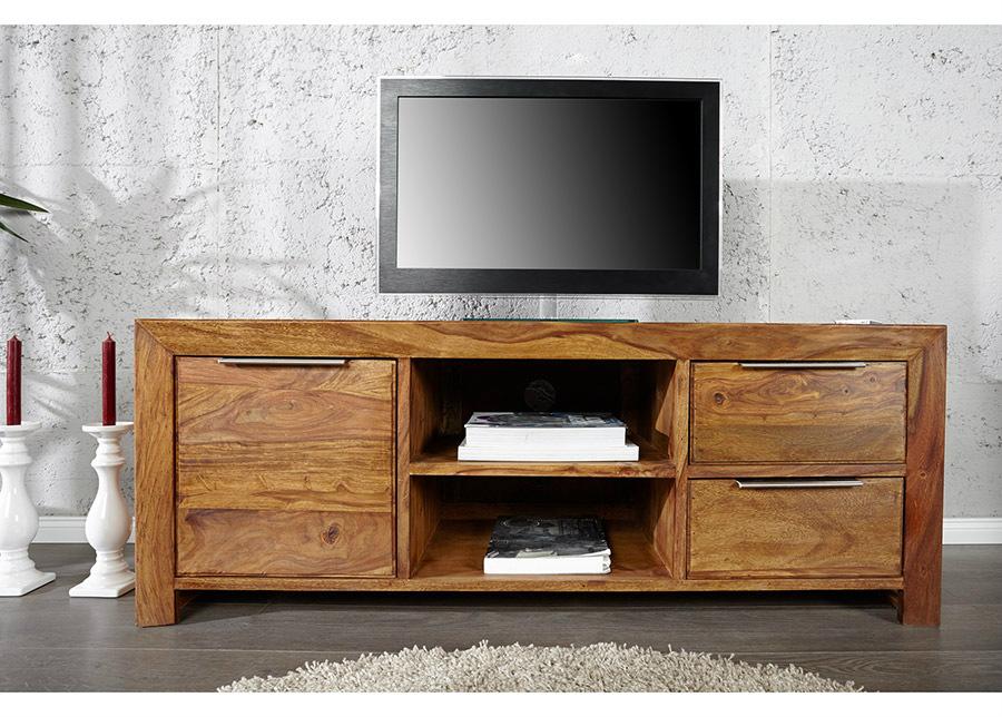 TV-taso Lagos