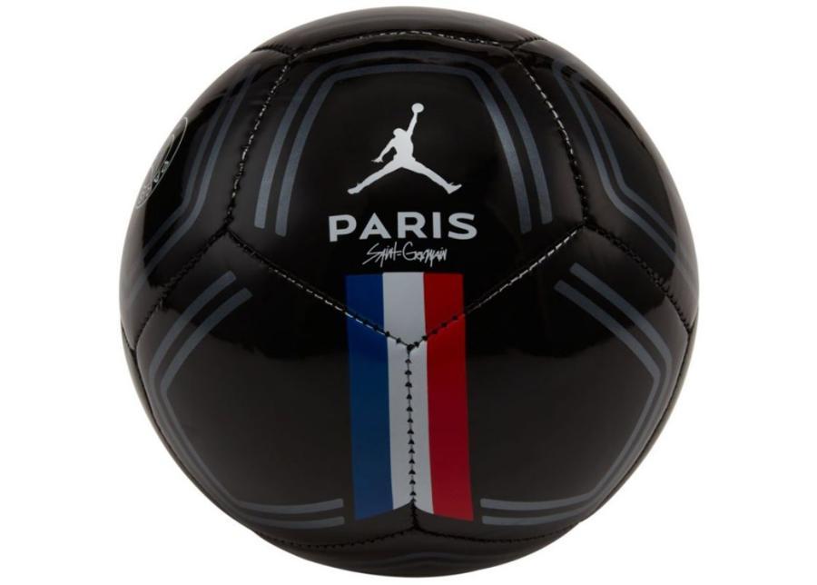 Jalkapallo mini Nike PSG NK Skills Jordan CQ6412-010