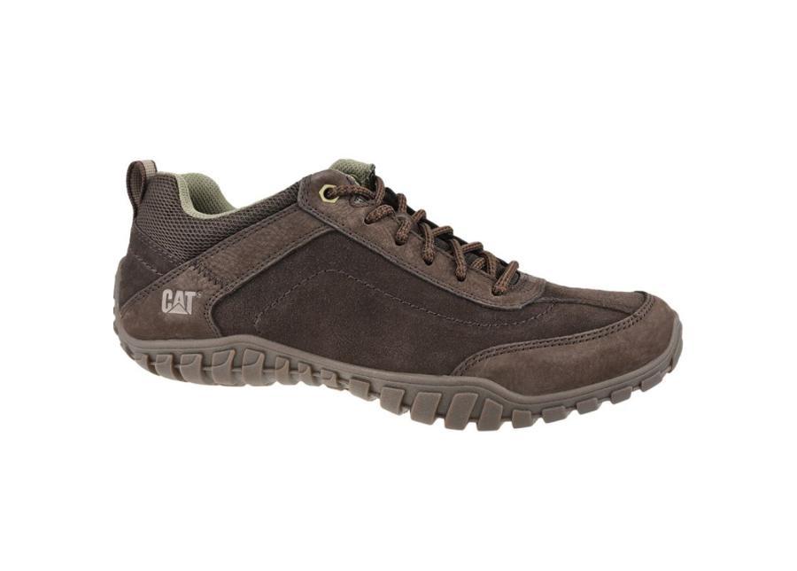 Miesten vapaa-ajan kengät Caterpillar Arise M P721360