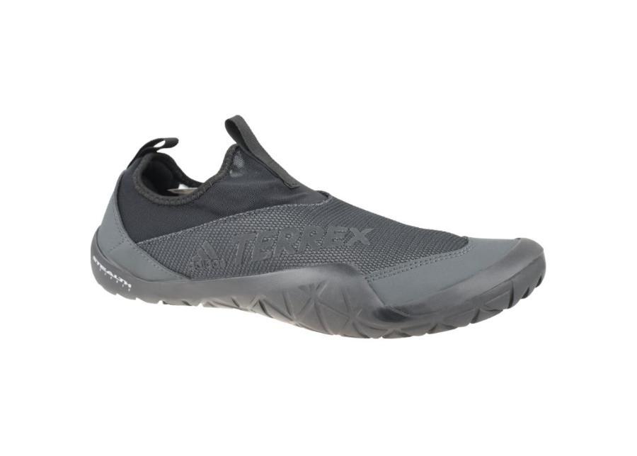 Miesten retkeilykengät adidas Terrex Climacool Jawpaw II Water Slippers M CM7531