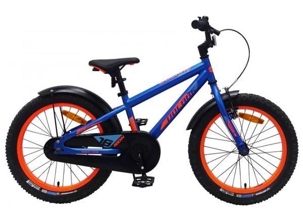 """Lasten polkupyörä 18"""" Volare"""