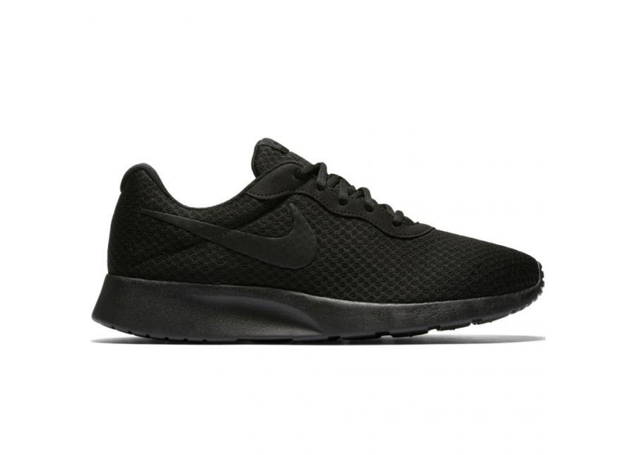 Miesten juoksukengät Nike Tanjun M 812654-001