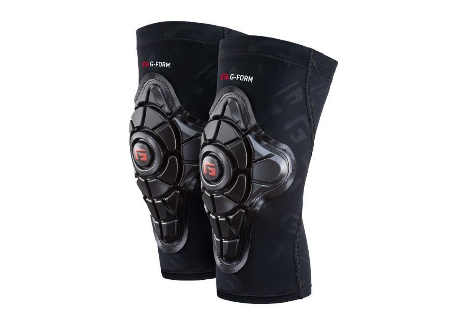 Polvisuojat G-Form Pro-X Knee KP010233