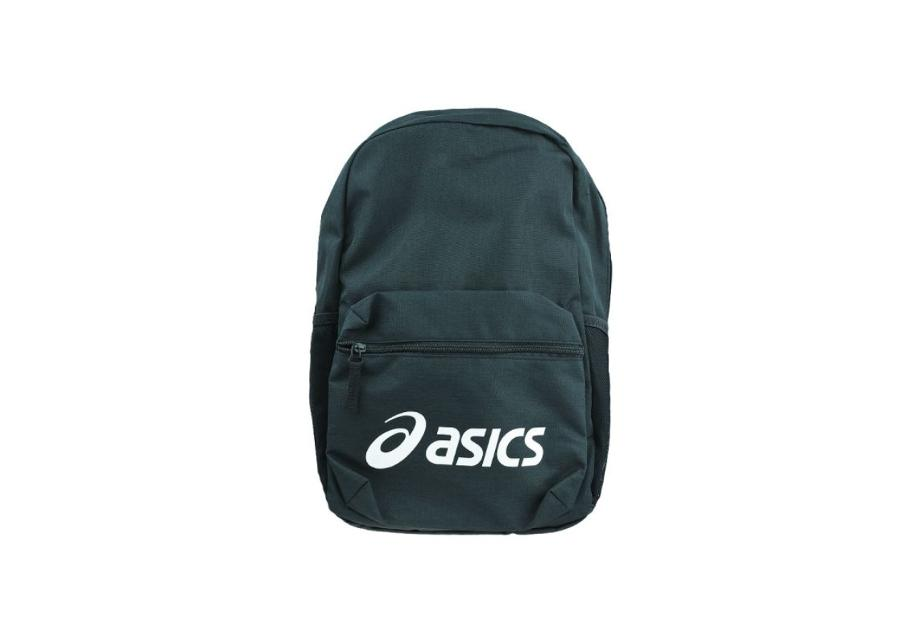 Selkäreppu Asics Sport Backpack 3033A411-001
