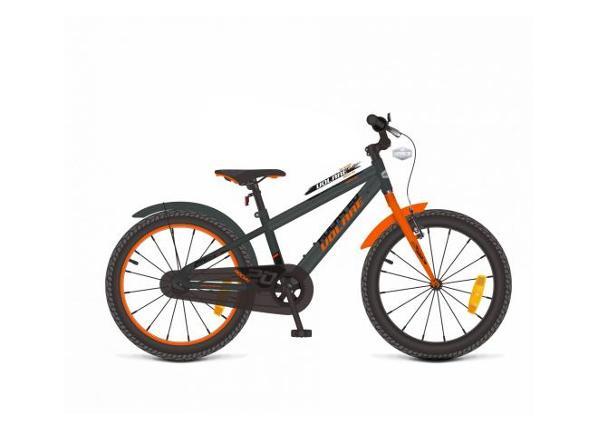 """Lasten polkupyörä 20"""" Volare"""