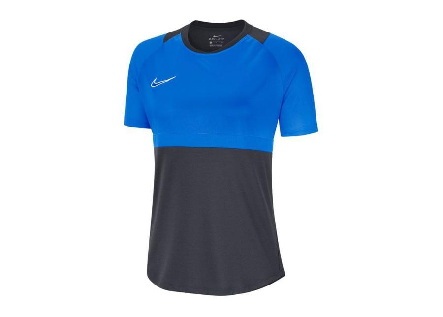 Naisten treenipaita Nike Dry Academy 20 W BV6940-068