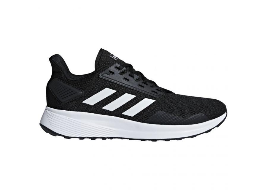 Miesten juoksukengät adidas Duramo 9 M BB7066