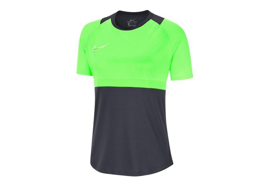 Naisten treenipaita Nike Dry Academy 20 W BV6940-062