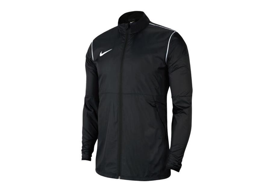 Miesten sadetakki Nike Park 20 Repel M BV6881-010