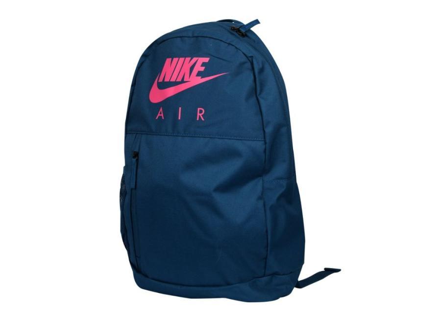 Selkäreppu Nike Elemental BA6032-432