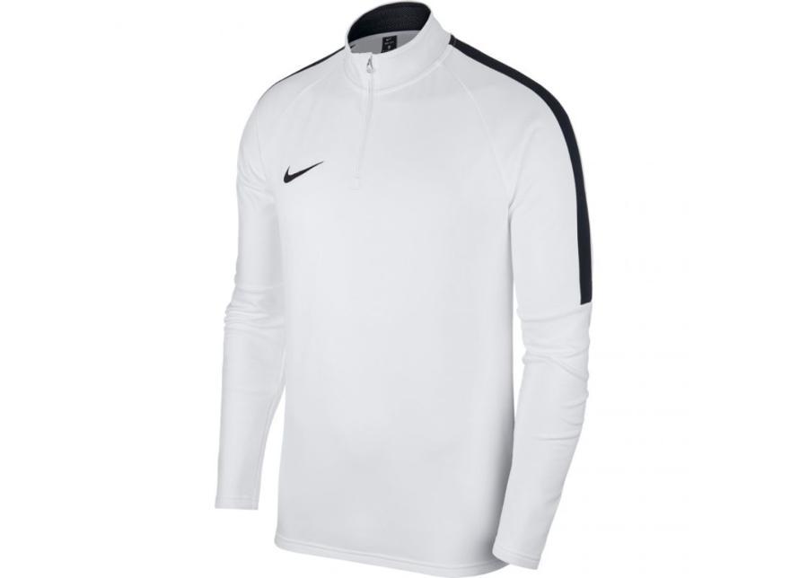 Miesten treenipaita Nike M NK Dry Academy 18 Dril Tops LS M 893624-100