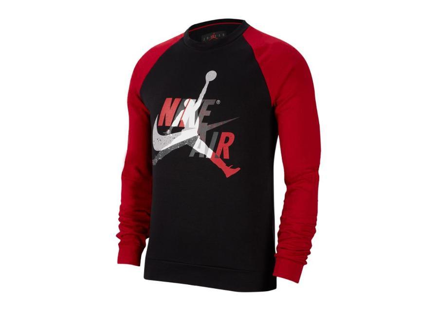 Miesten treenipaita Nike Jordan Jumpman Classics M CK2848-010
