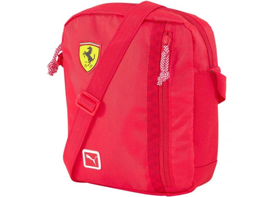 Olkalaukku Puma Ferrari Fanwear Portable 076884 01