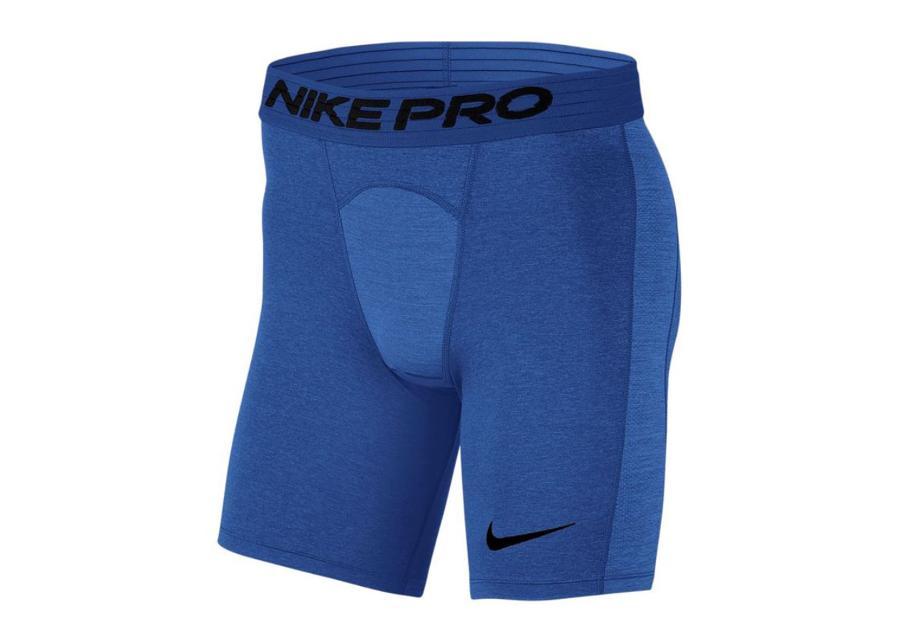 Miesten kompressioshortsit Nike Pro Compression M BV5635-480