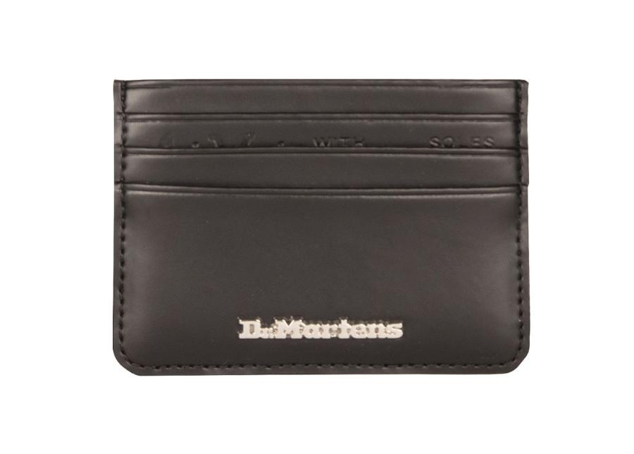 Lompakko Dr. Martens Card Holder