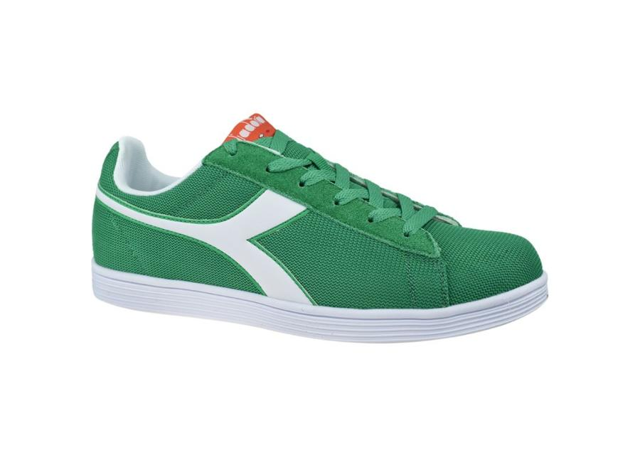 Miesten vapaa-ajan kengät Diadora Court Fly M 101-175743-01-70297