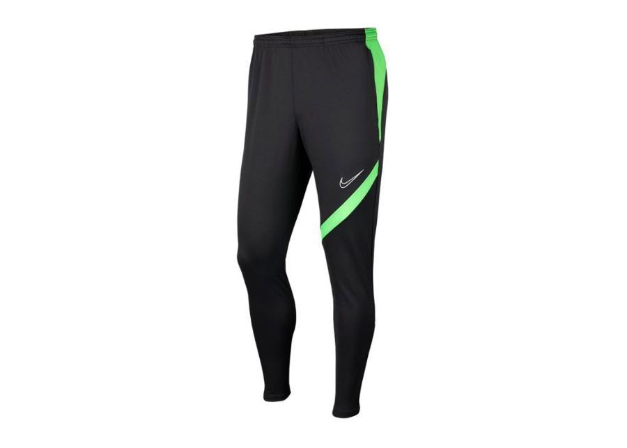 Miesten pitkät treenileggingsit Nike Academy Pro M BV6920-064