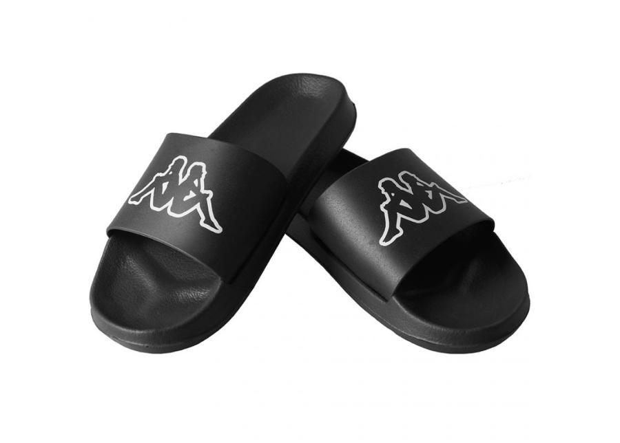 Miesten sandaalit Kappa Krus