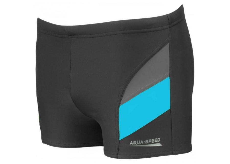 Lasten uimahousut Aqua-Speed Andy JR 32 349