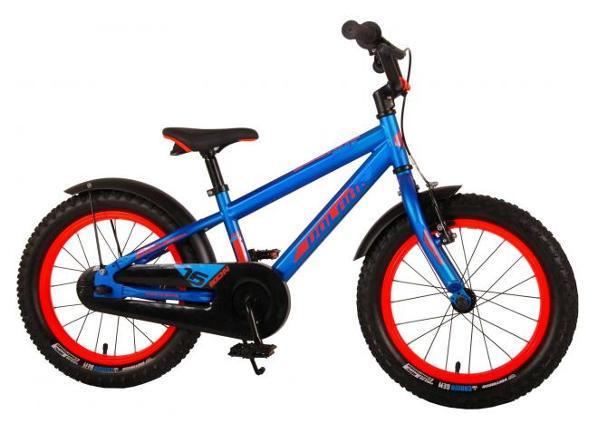 """Lasten polkupyörä 16"""" Volare"""