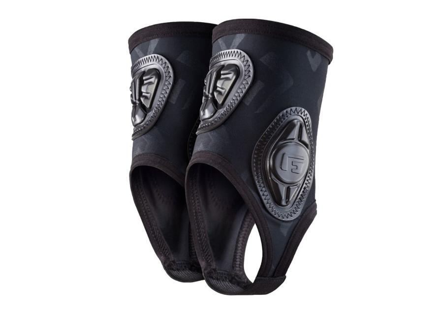 Nilkkasuojat G-Form Pro-X Ankle Guard AG010233