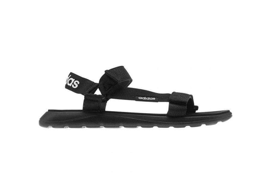 Miesten sandaalit adidas Comfort Sandal EG6514