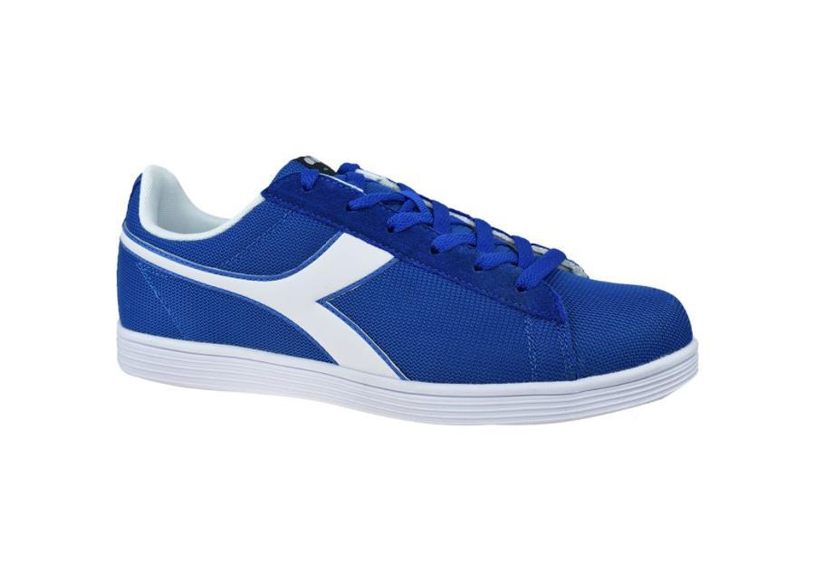 Miesten vapaa-ajan kengät Diadora Court Fly M 101-175743-01-60042