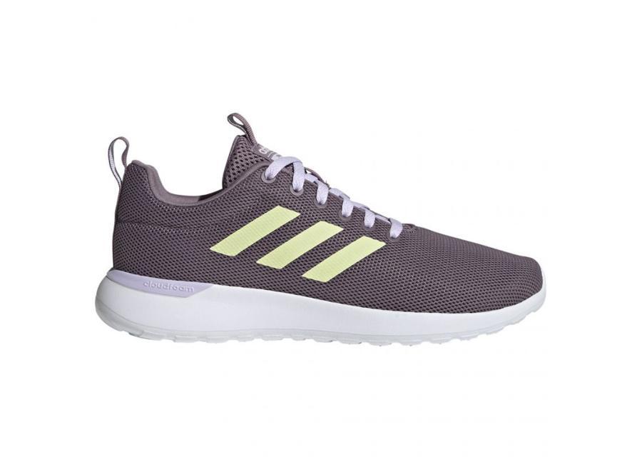 Naisten vapaa-ajan kengät adidas Lite Racer CLN W EG3147
