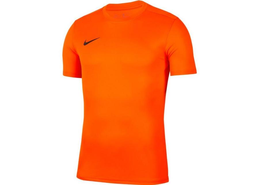 Lasten jalkapallopaita Nike Park VII Jr BV6741 819