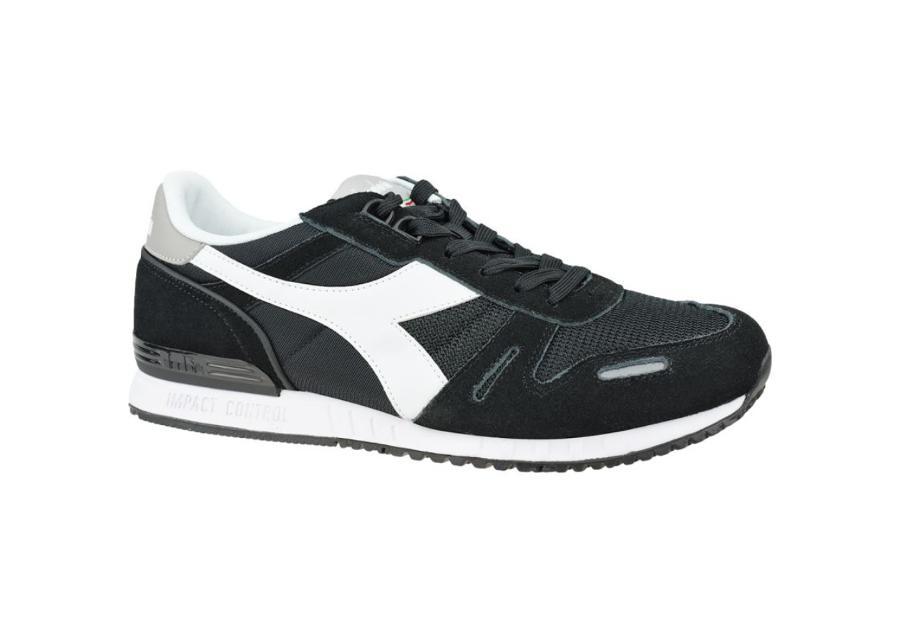 Miesten vapaa-ajan kengät Diadora Titan II M 501-158623-01-C7565