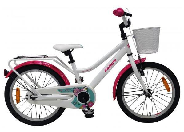 "Lasten polkupyörä Brilliant 18"" Volare"