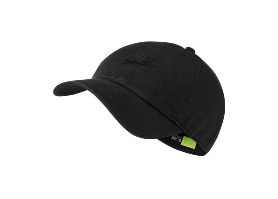 Lippalakki Nike Nsw Heritage86 913011-011