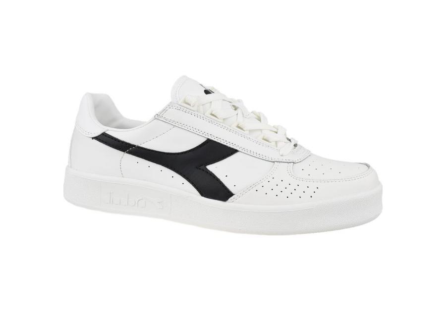 Miesten vapaa-ajan kengät Diadora B.Elite M 501-170595-01-C1880